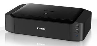 Принтер Canon Pixma iP8740 (8746B007)