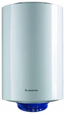 Водонагреватель Ariston ABS BLU ECO PW 65V Slim (3700334)