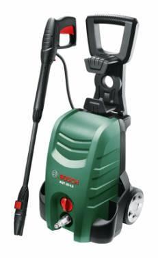 Минимойка Bosch AQT 35-12 (06008A7100)