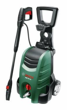 Минимойка Bosch AQT 37-13 Plus (06008A7201)