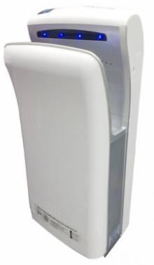 Сушилка для рук Neoclima NHD-1.8 серый