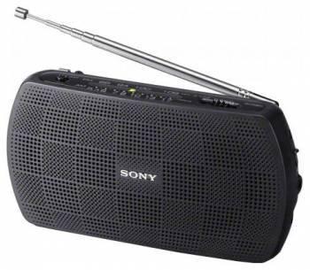 Радиоприёмник Sony SRF-18B