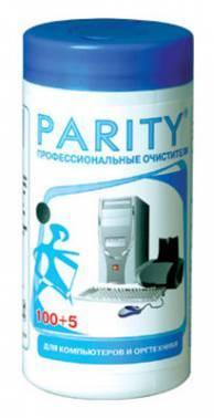 Салфетки Parity 24061