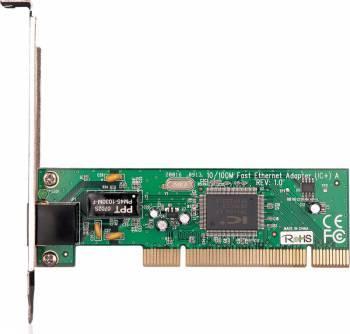 ������� ������� Ethernet TP-Link TF-3200 (TF-3200) RJ-45
