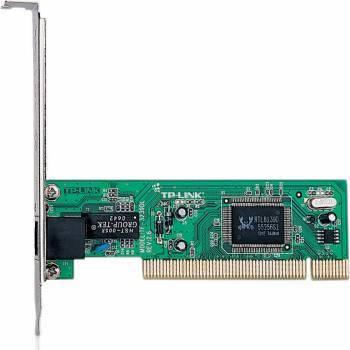 ������� ������� Ethernet TP-Link TF-3239DL (TF-3239DL) RJ-45