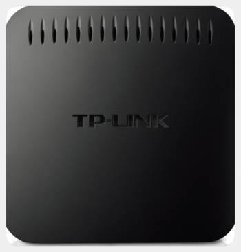������� ������� WiFi TP-Link TL-WA890EA (TL-WA890EA) RJ-45