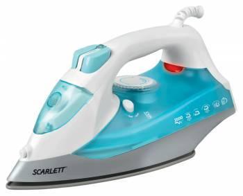 ���� Scarlett SC-SI30K02 ����� / �����
