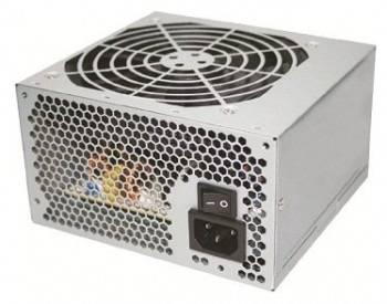Блок питания для ПК Seasonic Platinum 860 SS-860XP2