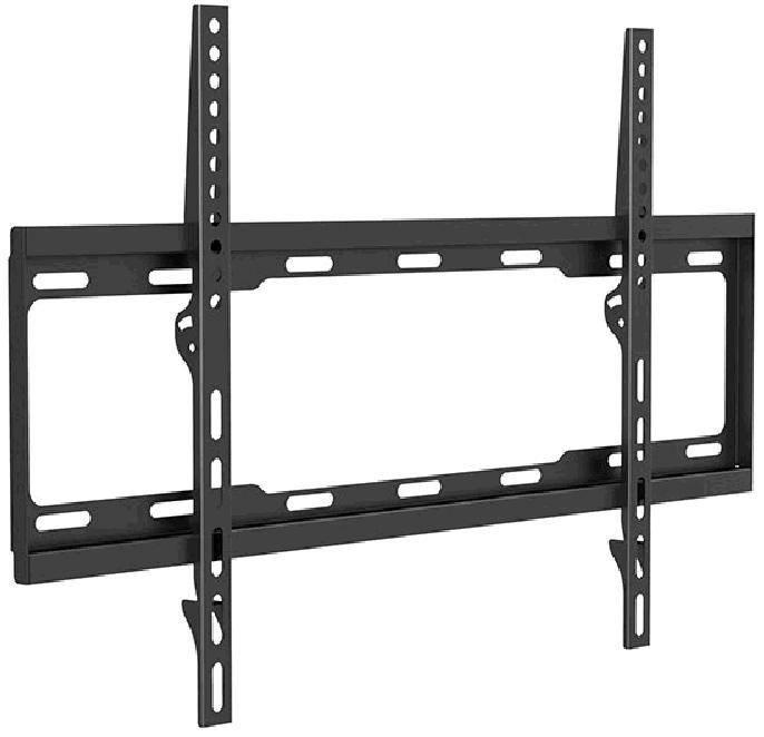 Кронштейн для телевизора Arm Media STEEL-1 черный - фото 1