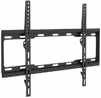 Кронштейн для телевизора Arm Media STEEL-1 черный