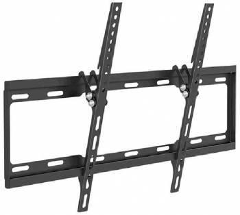 Кронштейн для телевизора Arm Media STEEL-2 черный