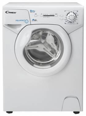 Стиральная машина Candy Aqua 1D1035-07 (31005678)