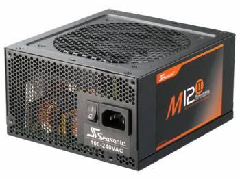 ���� ������� ��� �� ATX 850W Seasonic M12II-850 SS-850AM