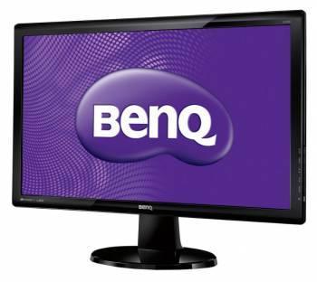 """Монитор 21.5"""" Benq GL2250HM черный (9H.L6XLA.DBE)"""
