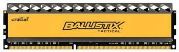 ������ ������ DIMM DDR3 2x4Gb Crucial BLT2CP4G3D1608DT1TX0CEU