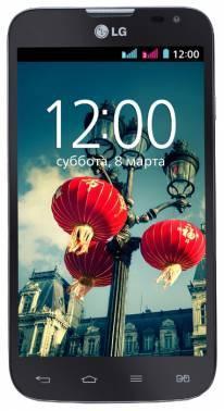 ��������  LG L70 D325