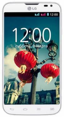 �������� LG D325 L70
