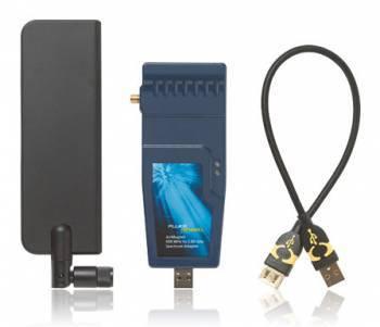 Адаптер Netscout AM / A6001 AirMagnet SPECTRUM ES