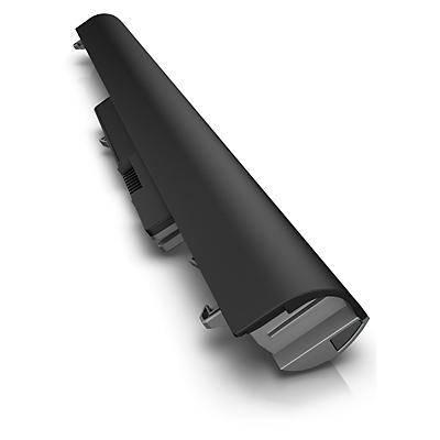 Аккумулятор HP F3B96AA 4cell - фото 1