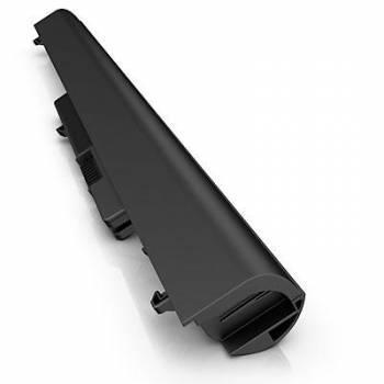 Аккумулятор HP F3B94AA 4cell