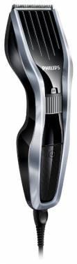 Машинка для стрижки Philips HC5410/15 черный/серый
