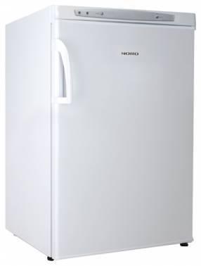 Морозильная камера Nord DF 159 WSP белый (00000036362)