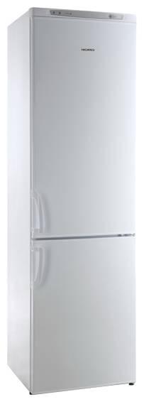 Холодильник Nord DRF 110 WSP белый - фото 1