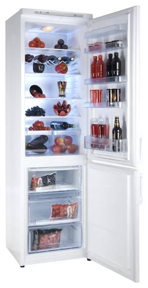 Холодильник Nord DRF 110 WSP белый - фото 2