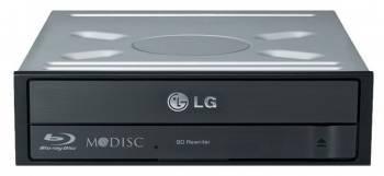 Оптический привод Blu-Ray LG BH16NS40