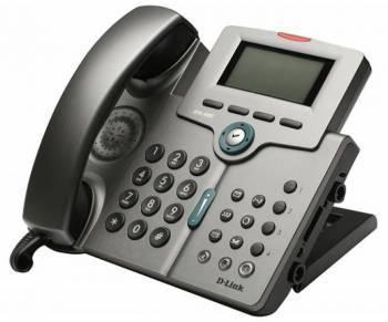������� IP D-Link DPH-400S