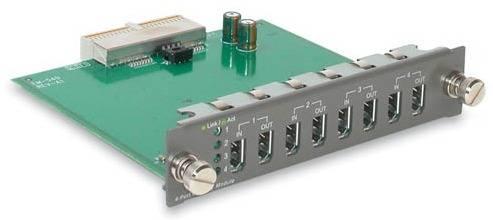 Модуль D-Link DEM-540 - фото 1