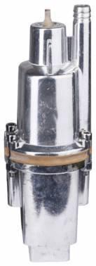 Садовый насос Patriot VP-24В (315302491)