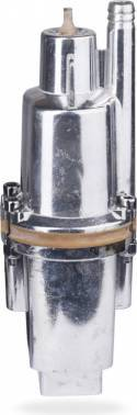 Садовый насос Patriot VP-40В