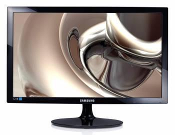 Монитор 21.5 Samsung S22D300NY