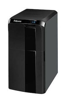 Уничтожитель бумаги Fellowes AutoMax 500C