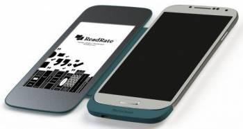 ����������� ����� 4.3 Pocketbook CoverReader