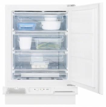 Холодильник Electrolux EUN1100FOW белый