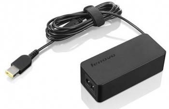 Адаптер для ноутбука Lenovo 0B47036