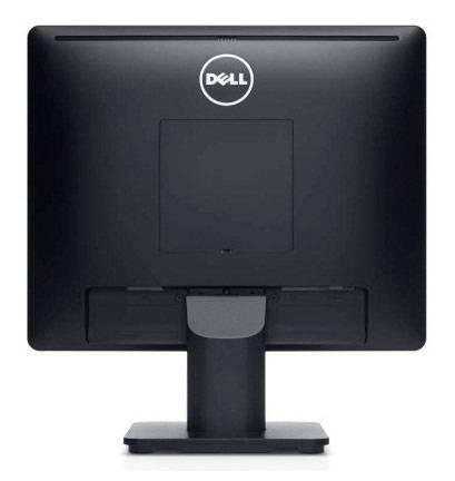 """Монитор 17"""" Dell E1715S черный - фото 2"""