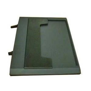 Крышка Kyocera Platen Cover (Type H) (1202NG0UN0)