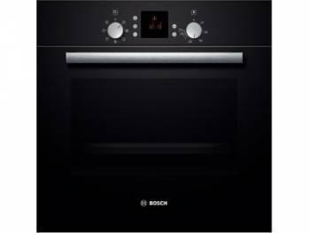 ������� ���� ������������� Bosch HBN431S3 ������