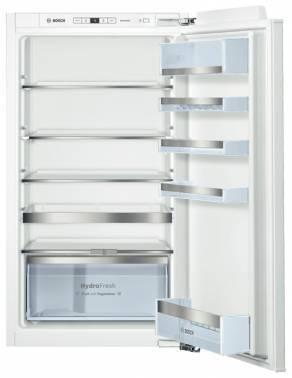Холодильник Bosch KIR31AF30R белый