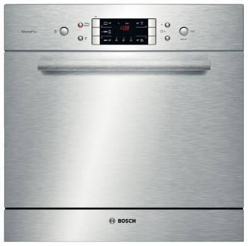 Посудомоечная машина встраиваемая Bosch SCE52M55RU