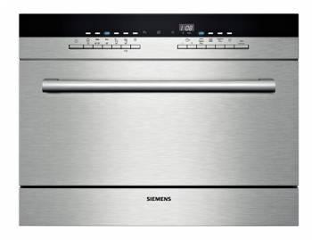 Посудомоечная машина встраиваемая Siemens SK76M544RU