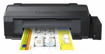 Принтер Epson L1300 (C11CD81402 )