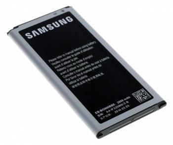 Аккумуляторная батарея Samsung EB-BG900BBE 3.85V 2800mAh