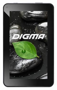 ������� 7 Digma Optima 7.8 TT7026AW 4�� ������