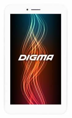 ������� 7 Digma Plane 7.2 3G PS7020MG
