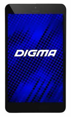 ������� 8 Digma Plane 8.4 3G