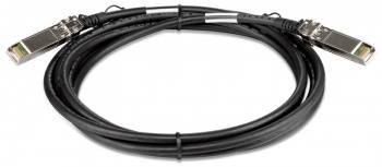 Кабель D-Link DEM-CB300S 3м